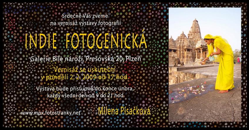 pozvanka_fotovystava_indie.jpg